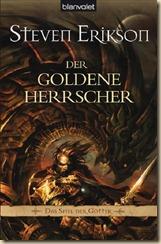Der_Goldene_Herrscher