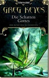 schatten_gottes
