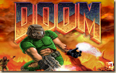 doom1-ultimate-000