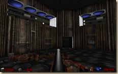 doom1-ultimate-002