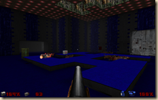 doom1-ultimate-011
