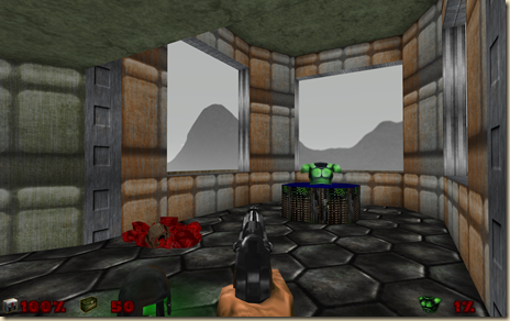 doom1-ultimate-012