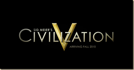civiilization5_logo