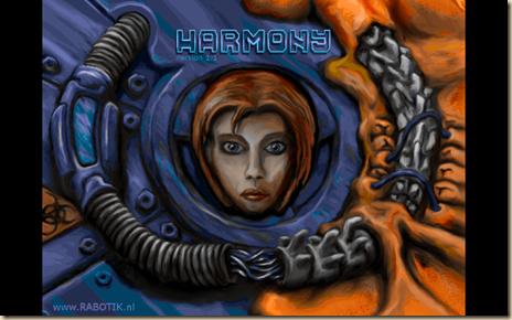 harmony_01
