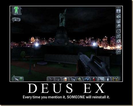dx_test