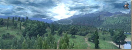 TW_panorama