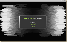 Audiosurf_01