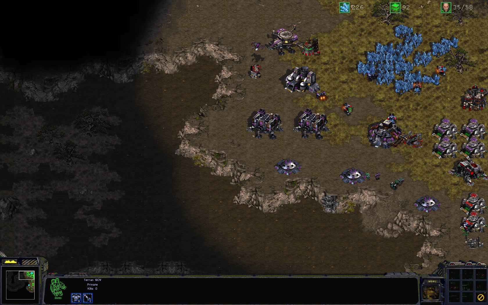 Diablo 2 HD port? - Diablo III Message Board for PC - GameFAQs