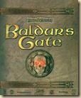 Baldur's_Gate_box
