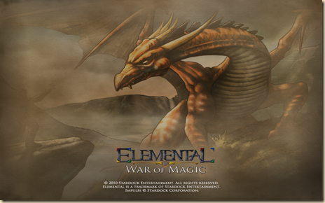 elemental_01