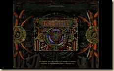torment_hd_01