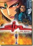 Sin_the_movie