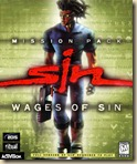 Wages_of_Sin_Box_Front