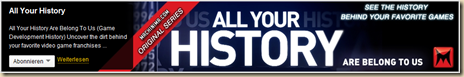 All_your_history