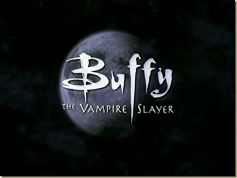 Buffy_title