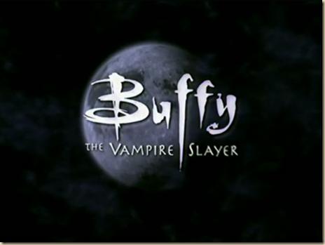 Buffy_title