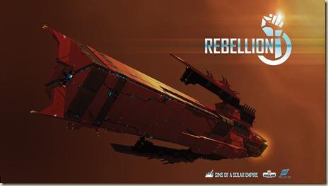 ca_sins_rebellion