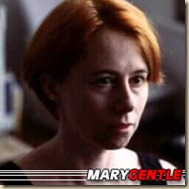 mary_gentle