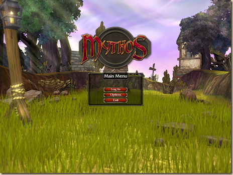 mythos_login