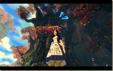 AliceMadnessReturns_01
