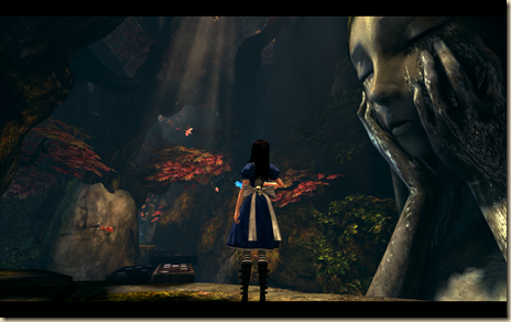 AliceMadnessReturns_02