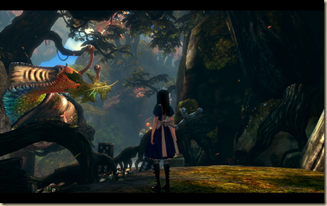 AliceMadnessReturns_03
