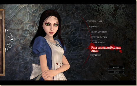 AliceMadnessReturns_04