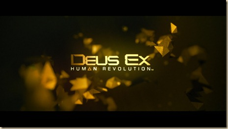 deus_ex-_human_revolution