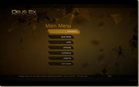 DX3_Continue