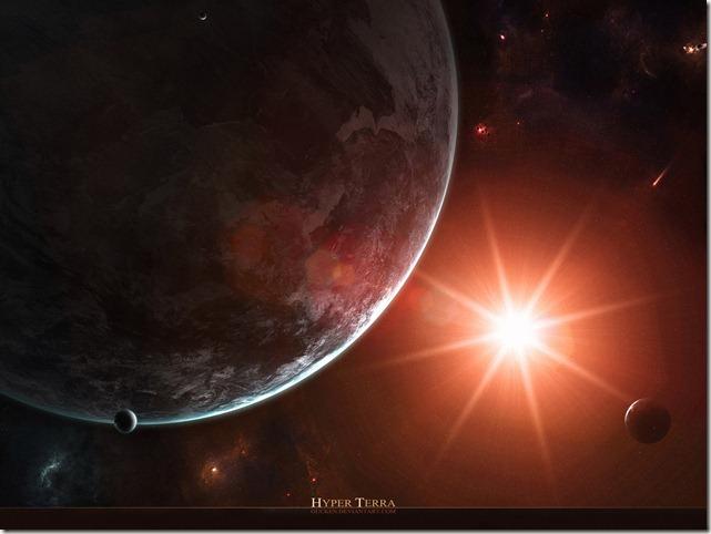 pic-hyper-terra