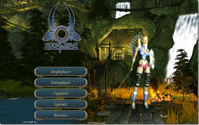 Sacred2_menu