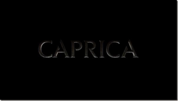 Caprica_final