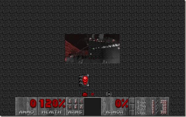 HolyHell_Doom_02