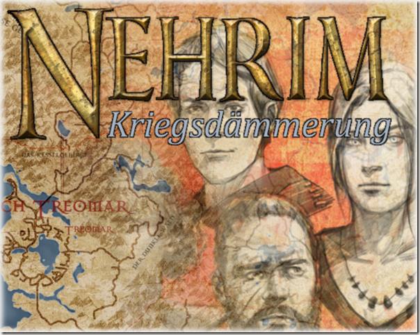 nehrim-kriegsdämmerung