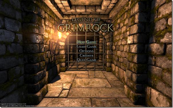 grimrock_01