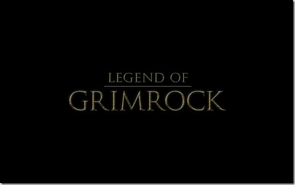 grimrock_07