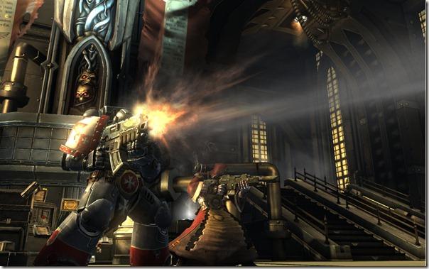Warhammer-40000-Dark-Millenium-Online