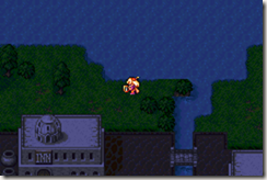 Final Fantasy 4 Advance # GBA_04