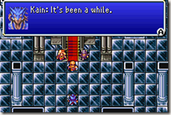 Final Fantasy 4 Advance # GBA_08