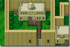 Final Fantasy 4 Advance # GBA_09