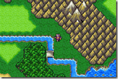 Final Fantasy 4 Advance # GBA_11
