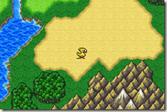 Final Fantasy 4 Advance # GBA_12