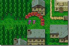 Final Fantasy 4 Advance # GBA_15