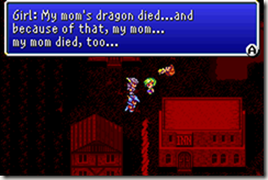 Final Fantasy 4 Advance # GBA_16