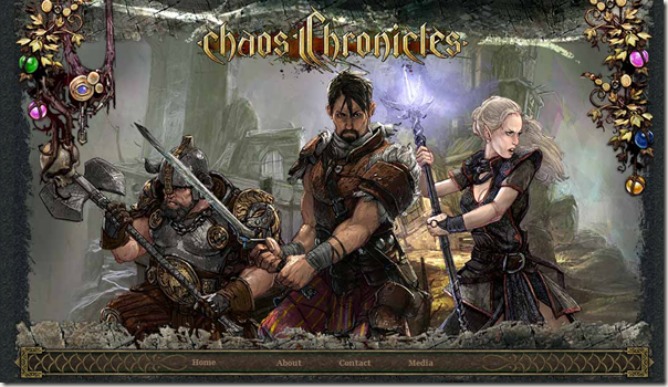 Chaos_Chronicles_Header