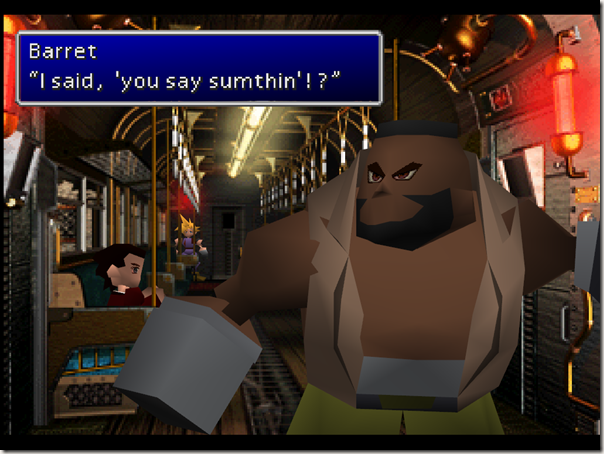 FFVII_are_you_talking_to_me