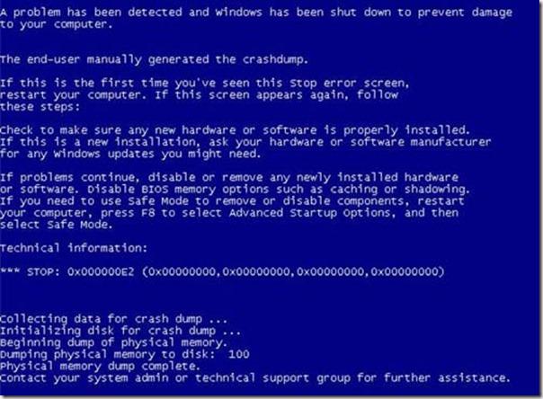 Windows-7-BSOD