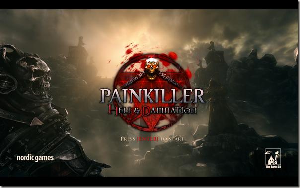 Painkiller_hell_damnation