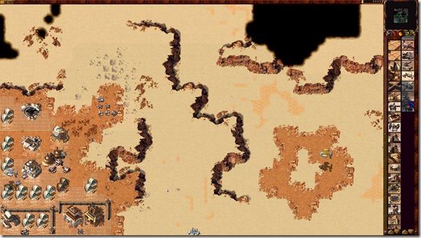 Dune2000_highrez