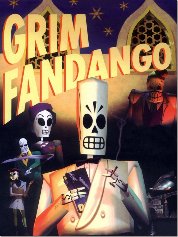 Grim_Fandango-Titel